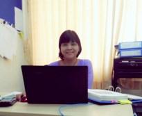 Ma Khine
