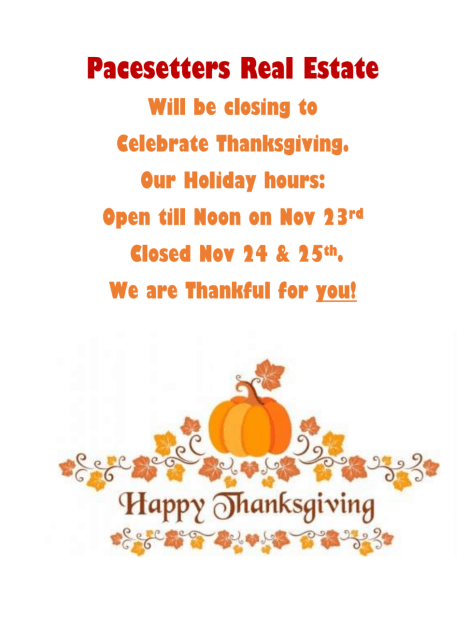 thanksgiving-closed