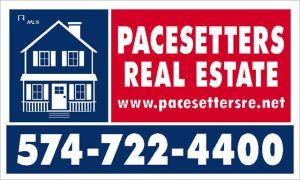 PACESETTER-logo