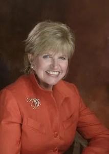 Jeanne Knutzen