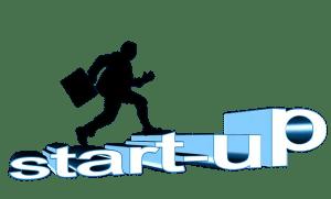 entrepreneur-696956_640