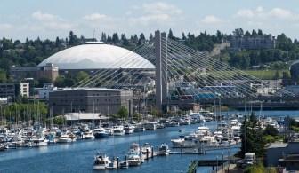 tacoma olympia pierce county staffing