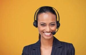 PACE Call Center Jobs