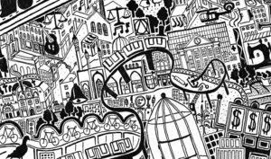 carte-de-londres-fuller 3 - Guillaume Sciaux - Cartographe professionnel