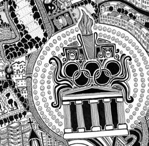 carte-de-londres-fuller 5 - Guillaume Sciaux - Cartographe professionnel