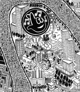 carte-de-londres-fuller 7 - Guillaume Sciaux - Cartographe professionnel