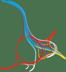 Barcelone Espagne - Guillaume Sciaux - Cartographe professionnel