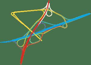Gliwice Pologne - Guillaume Sciaux - Cartographe professionnel