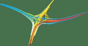 Springfield Virginie Etats-Unis - Guillaume Sciaux - Cartographe professionnel