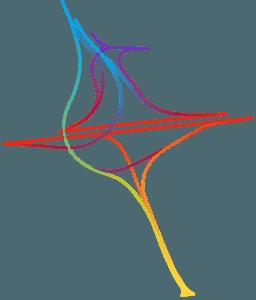 Thessalonique Grèce - Guillaume Sciaux - Cartographe professionnel