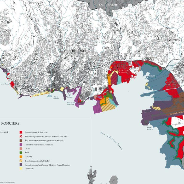 CACEM Guillaume Sciaux - Cartographe professionnel (1)