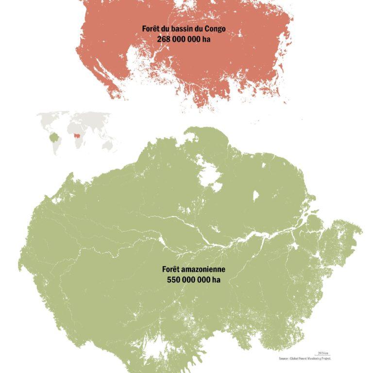 Atlas Afrique AFD Guillaume Sciaux - Cartographe professionnel (7)