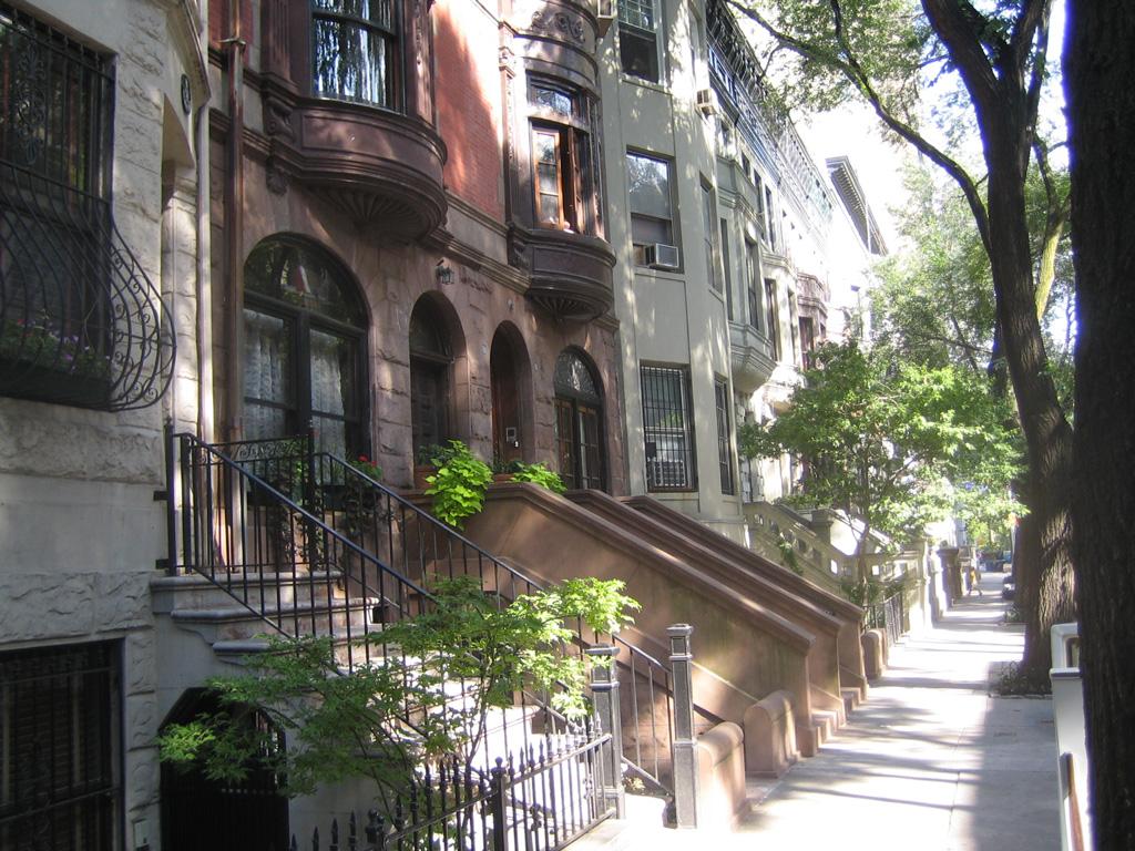 Income Based Apartments In Philadelphia