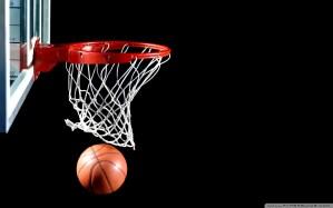 Basketball U16 Tournament @ St George's College