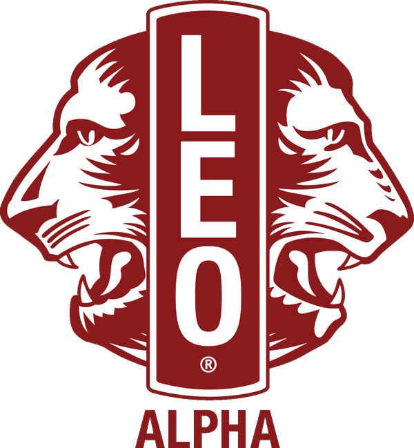 Bildergebnis für leo alpha
