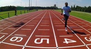 NAAZ Track and Field Championships @ White City Stadium
