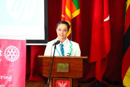 pachikoro-rizimvisit-2016-youth-forum-17