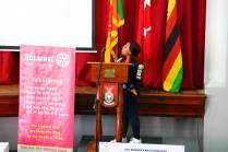 pachikoro-rizimvisit-2016-youth-forum-30