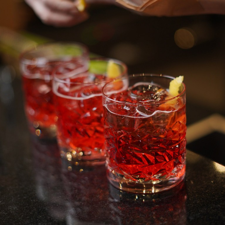 Dove fare aperitivo spritz a Monselice