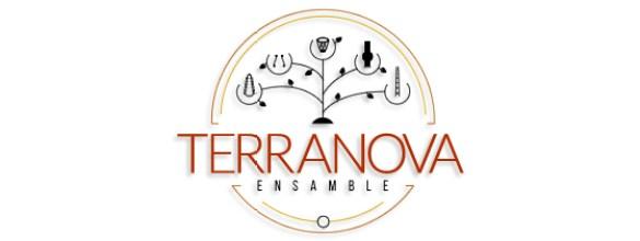 Terranova Ensamble