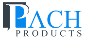 Pach products, pachproducts, bouwproducten, bouw materiaal
