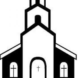 gereja-1-jpg