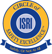 ISRI_SafetyofExcellence