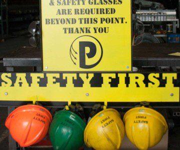 PSR_SafetyHardHats