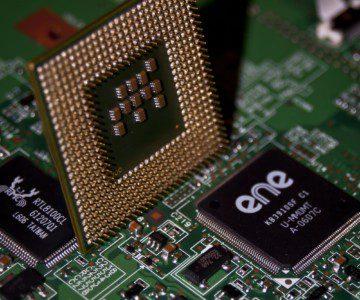 computer parts_28741_hires