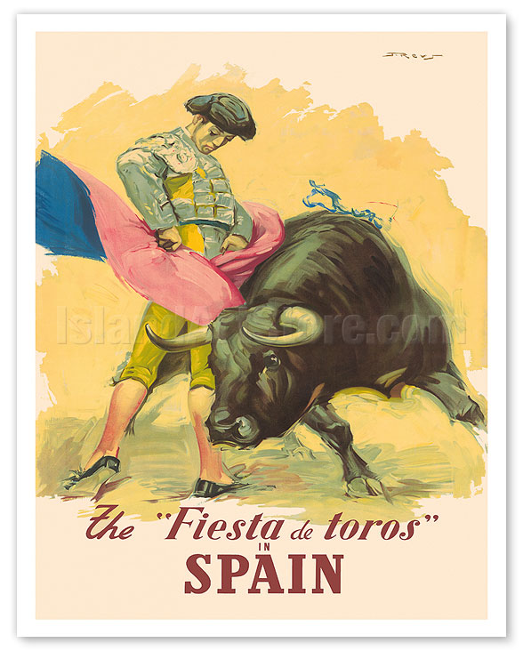 Fine Art Prints Amp Posters Trans World Airlines Fly TWA