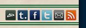 socialmediabuttons