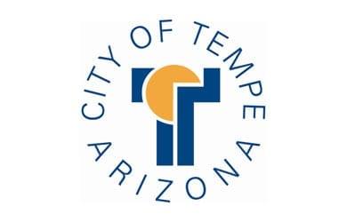 Pacific Auto Sales in Tempe, Arizona