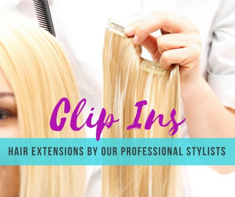 hair extensions thousand oaks ca 2