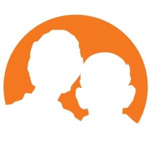 Pacific Care Logo