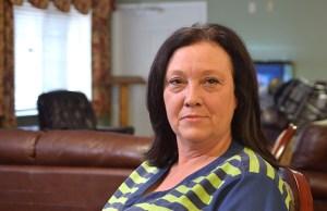 Shannon Soster Staff Member