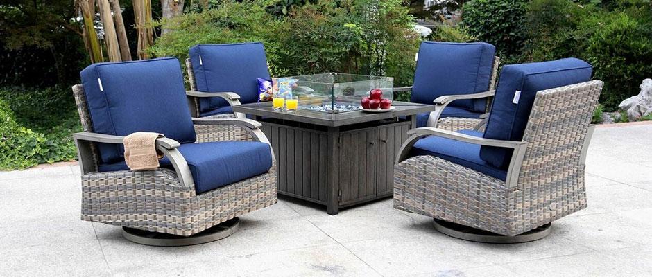 Barcalounger Outdoor Living   Pacific Casual LLC on Barcalounger Outdoor Living id=38698