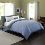 Duvet Covers Queen Pacific Coast Bedding