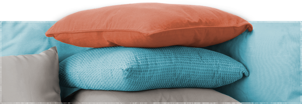 how to build the best pillow fort of