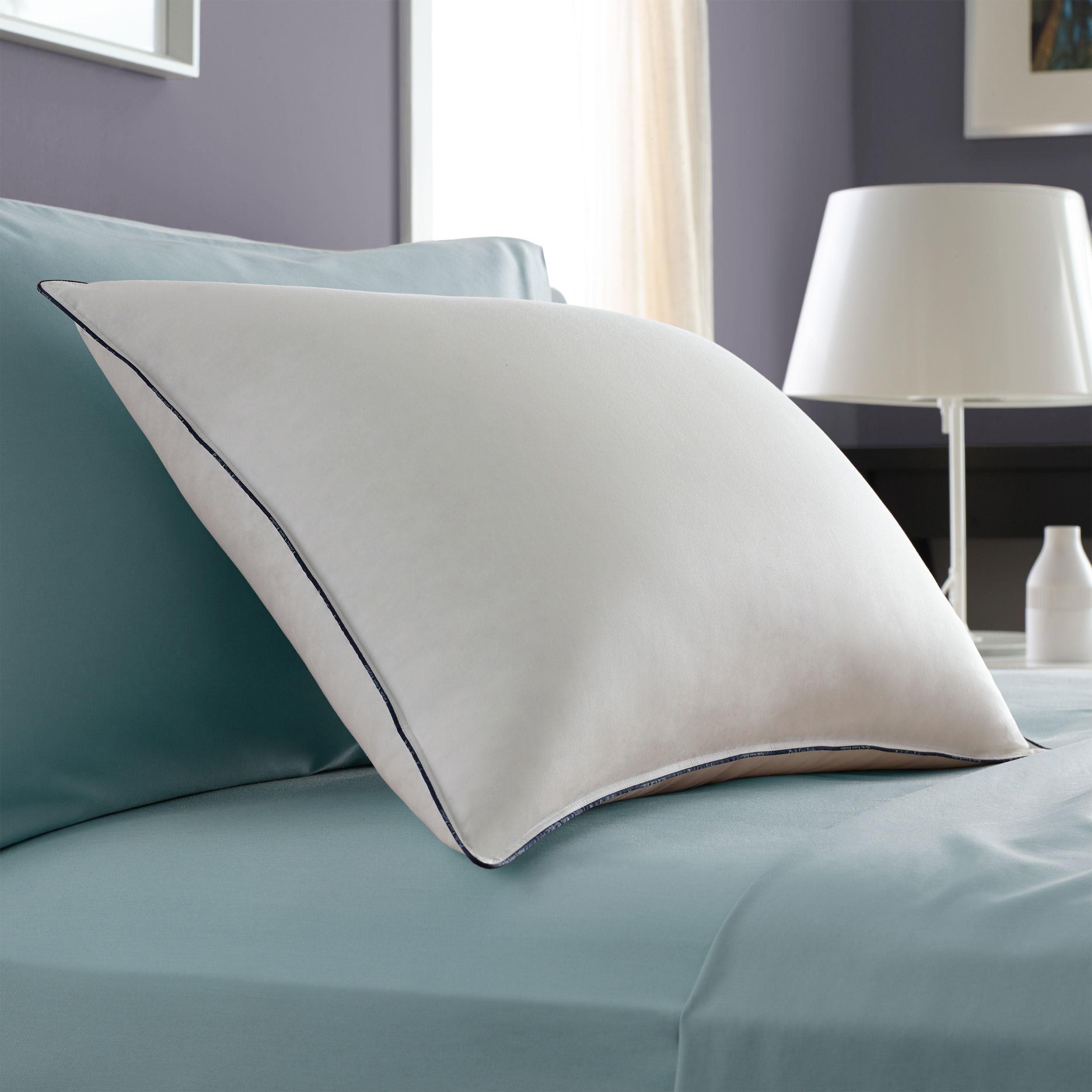 classic medium pillow