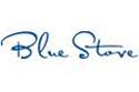 logo: Blue Stove | Pacific Coast Hospitality, restaurant recruiters