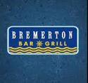 logo: Bremerton Bar & Grill | Pacific Coast Hospitality Restaurant Recruitment