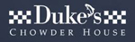 Duke's Chowder House | Pacific Coast Hospitality