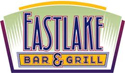 logo: Eastlake Bar & Grill | Pacific Coast Hospitality Restaurant Recruitment