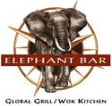 Elephant Bar | Pacific Coast Hospitality