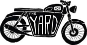 The Yard, client of Pacific Coast Hospitality