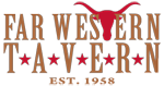 Far Western Tavern | Pacific Coast Hospitality
