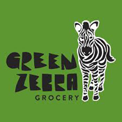 Green Zebra Grocery | Pacific Coast Hospitality client