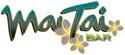 logo: Mai Tai Bar | Pacific Coast Hospitality client