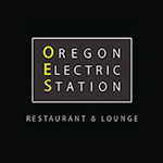 Oregon Electric Station | Pacific Coast Hospitality