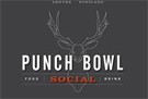 Punch Bowl Social — Pacific Coast Hospitality, recruiter